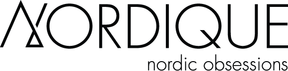 Nordique | Nordic Lifestyle | Scandinavian Design | Nordic Products | Scandinavian travel