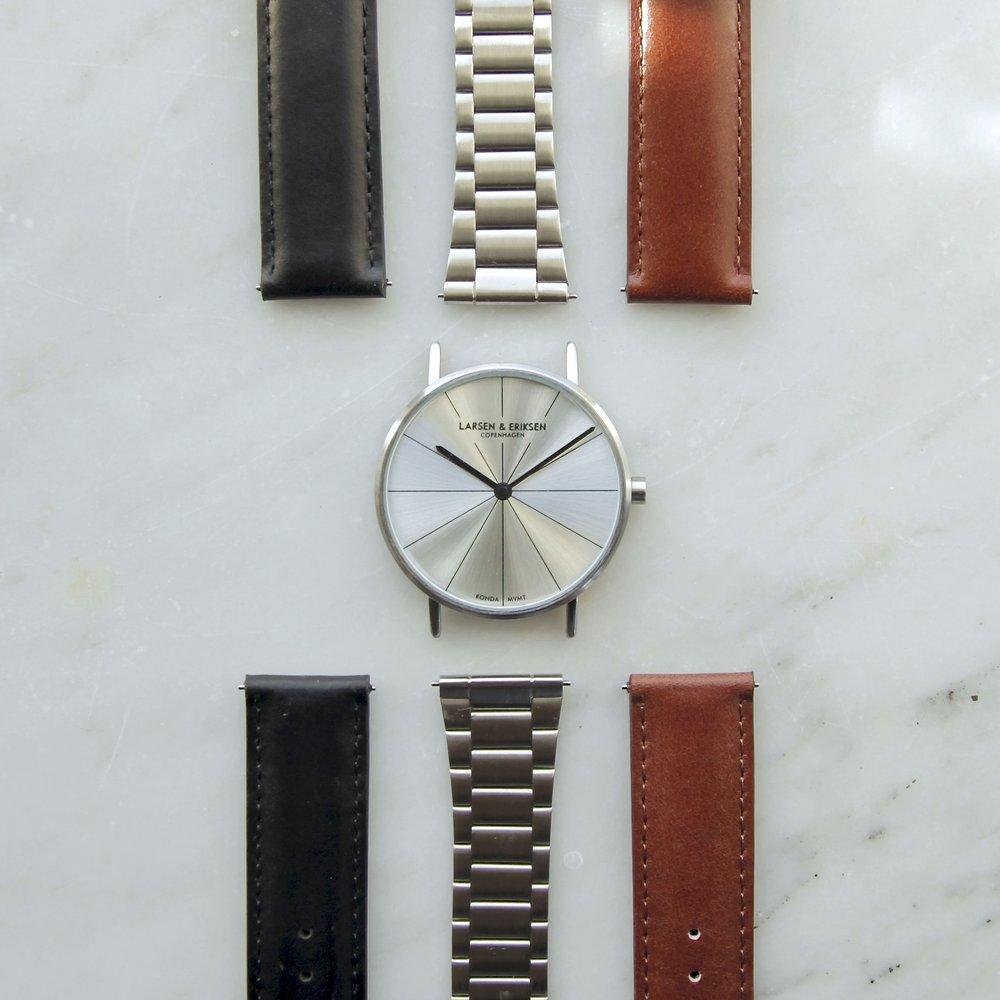 LARSEN & ERIKSEN - Danish Design Watches - www.larseneriksen.com - 12.jpg