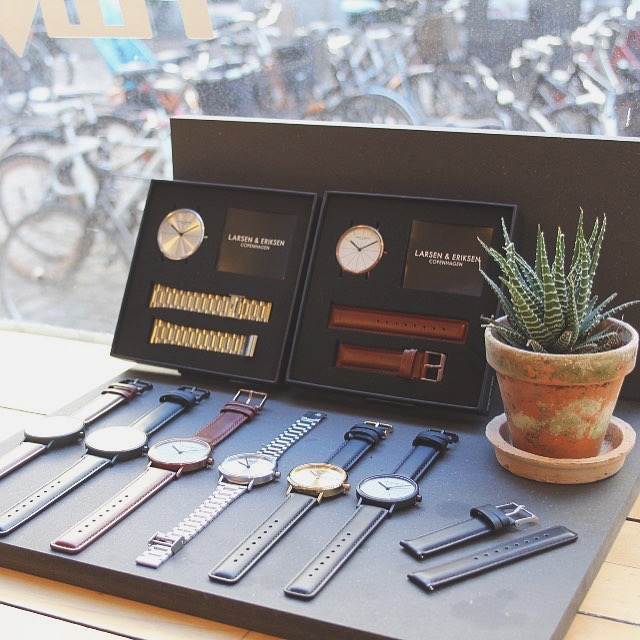 LARSEN & ERIKSEN - Danish Design Watches - www.larseneriksen.com - 14.jpg