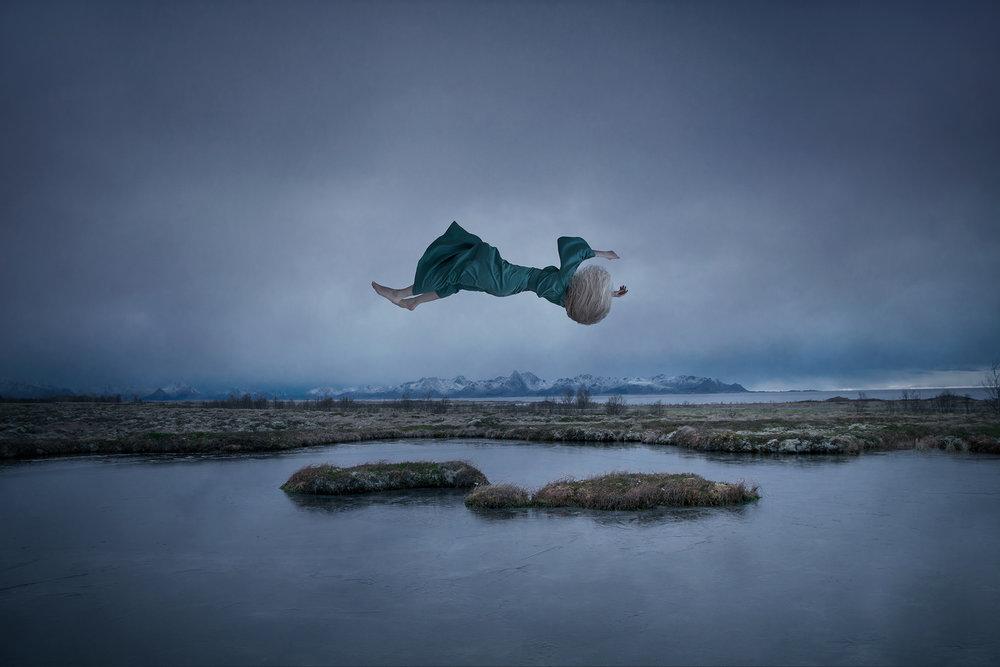 Defying gravity 1.jpg