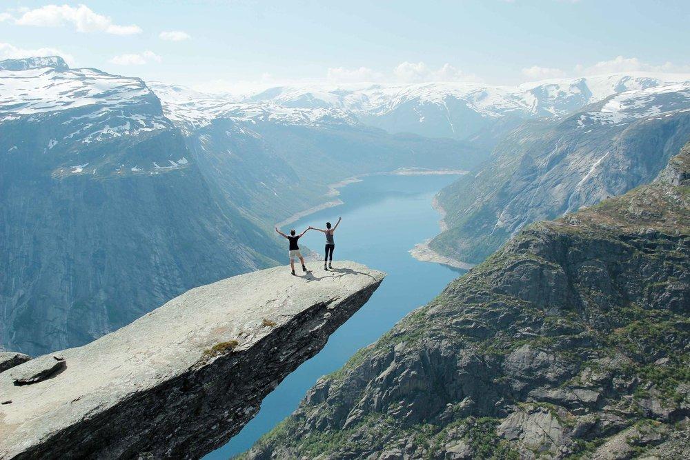 Norway.com.jpg
