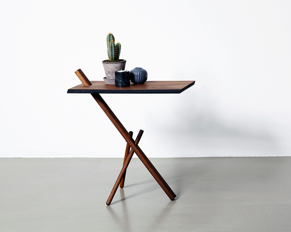 Genial Danish Home And Furniture Brand   Noyer