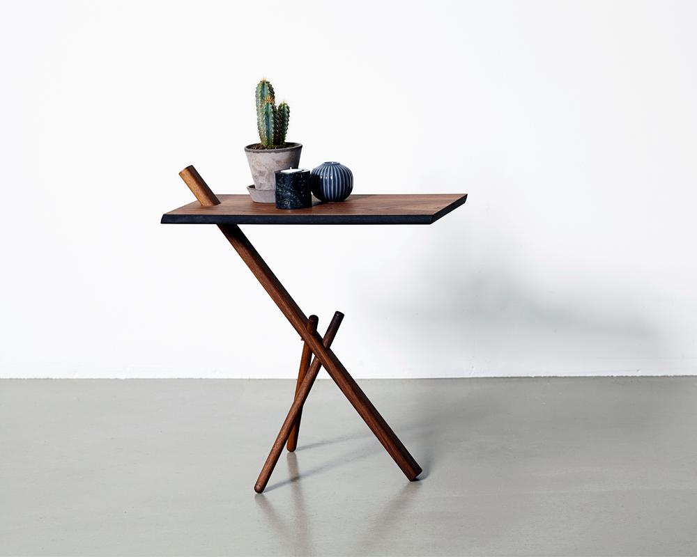 Nordic design furniture Danish Designer Danish Home And Furniture Brand Noyer Mindsparkle Mag Danish Home And Furniture Brand Noyer Nordique Nordic