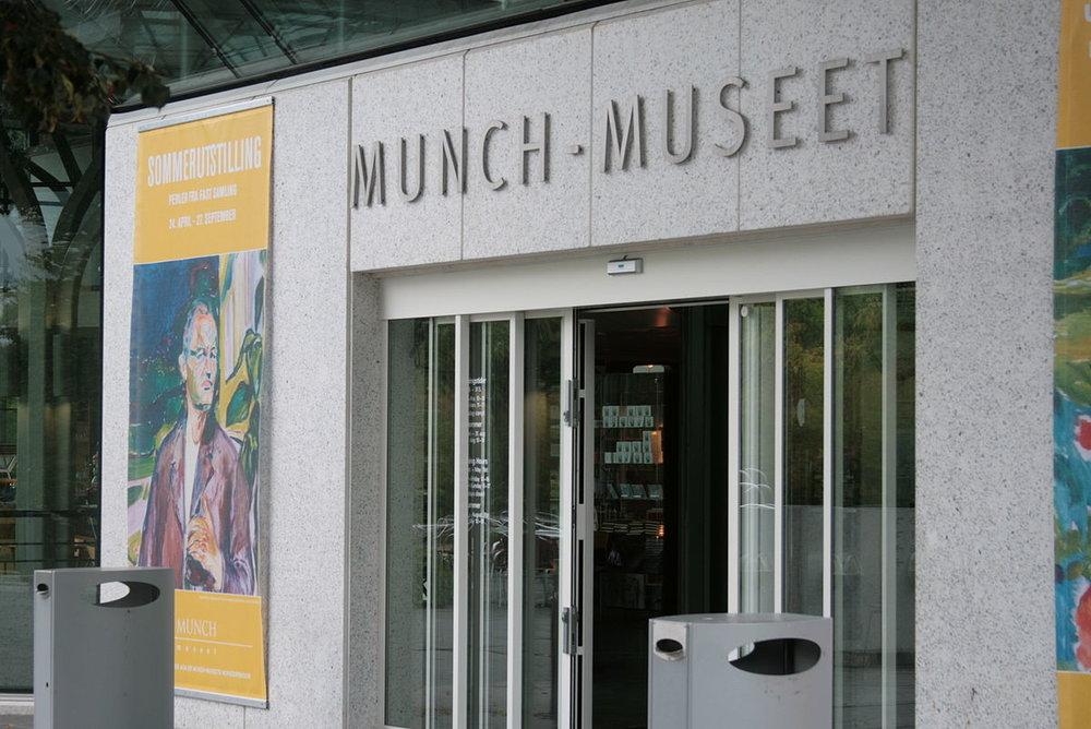 1200px-Munch-museet-jody.JPG