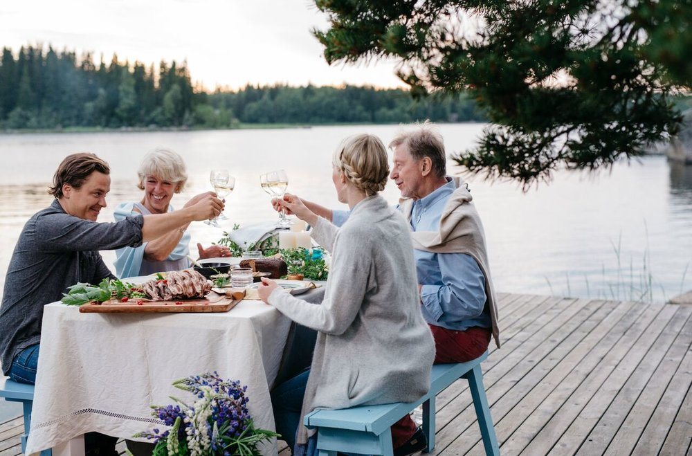 ElinaManninen_KEKSI_visitfinlandvaasa-258.jpg