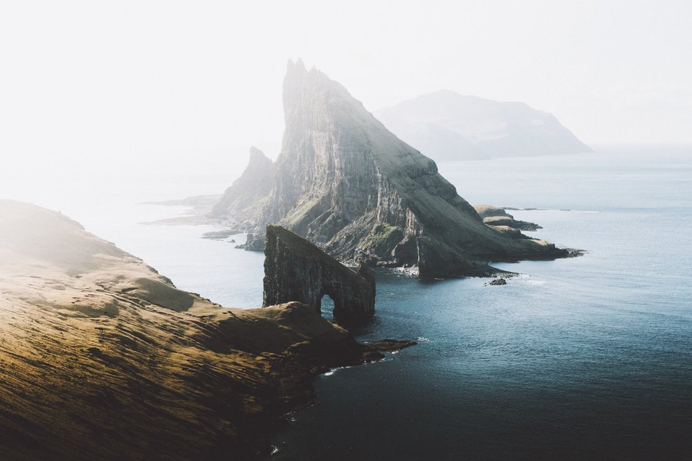 VisitFaroeislands. Daniel Casson - @dpc_photography.jpg