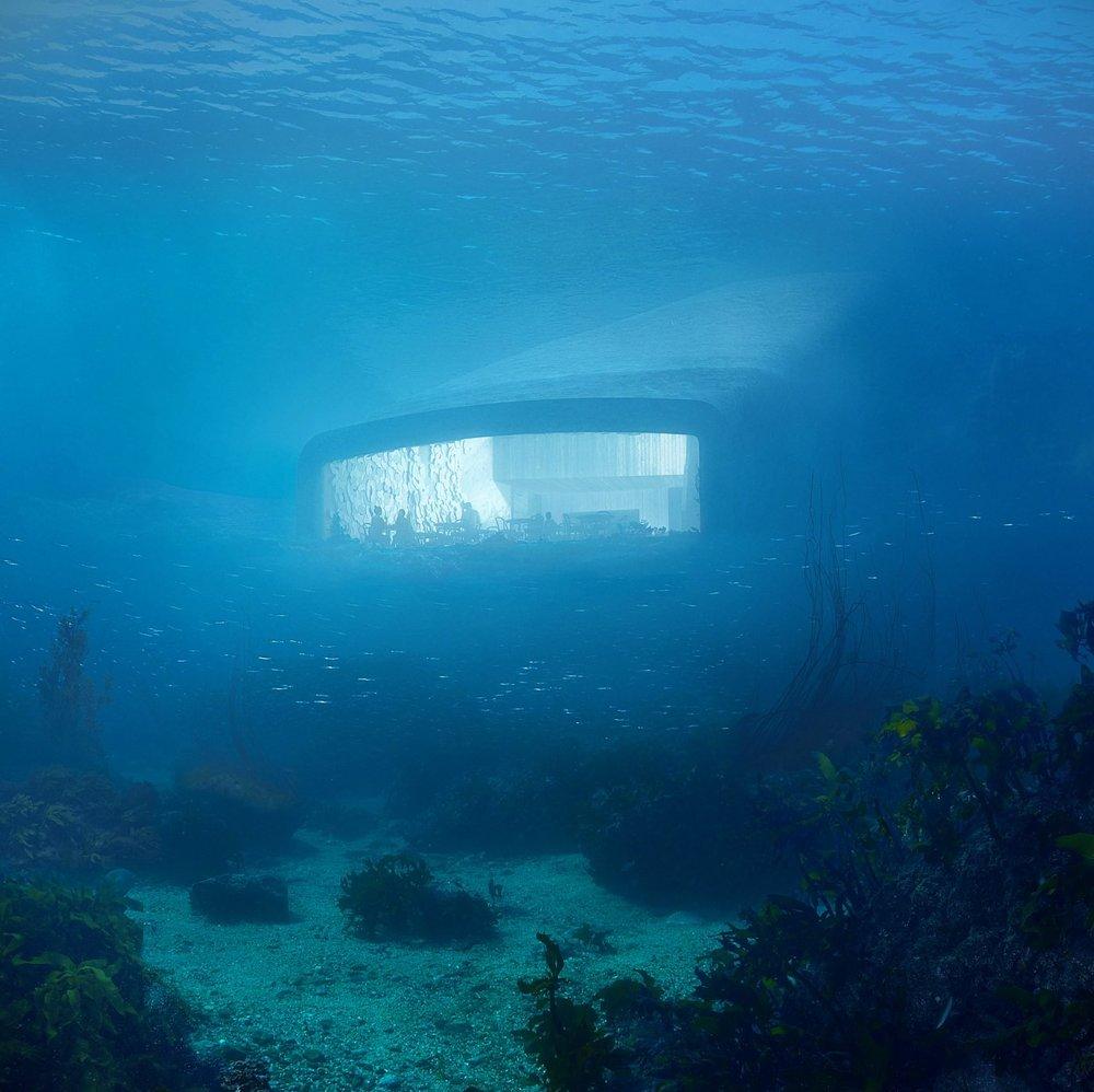 underwater-hotel-by-snohetta_dezeen_2364_col_2-1704x1700.jpg