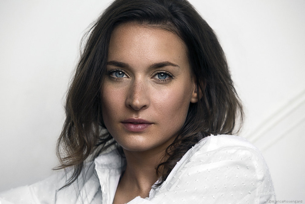 Photo by: Marica Rosengård