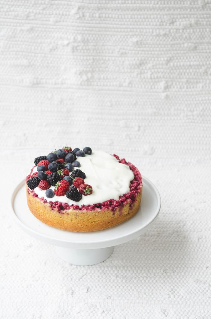 cake-4-of-6.jpg