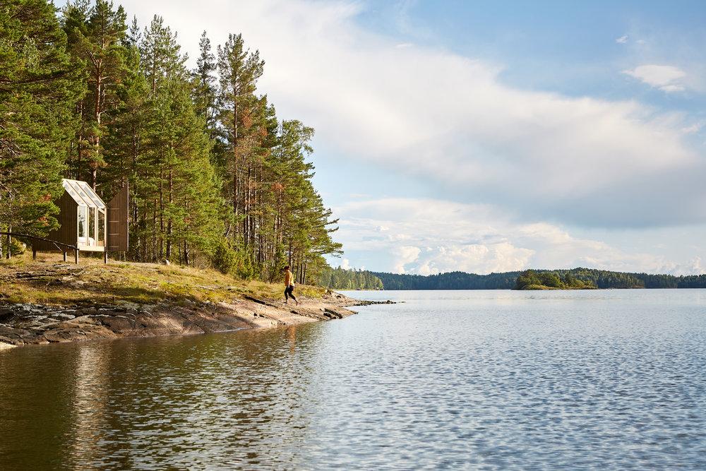 Henriksholm_Dalsland. Photo Jonas Ingman (5).jpg