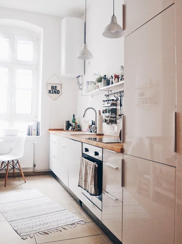 Kate\'s Hygge Home! — Nordique | Nordic Lifestyle | Scandinavian ...