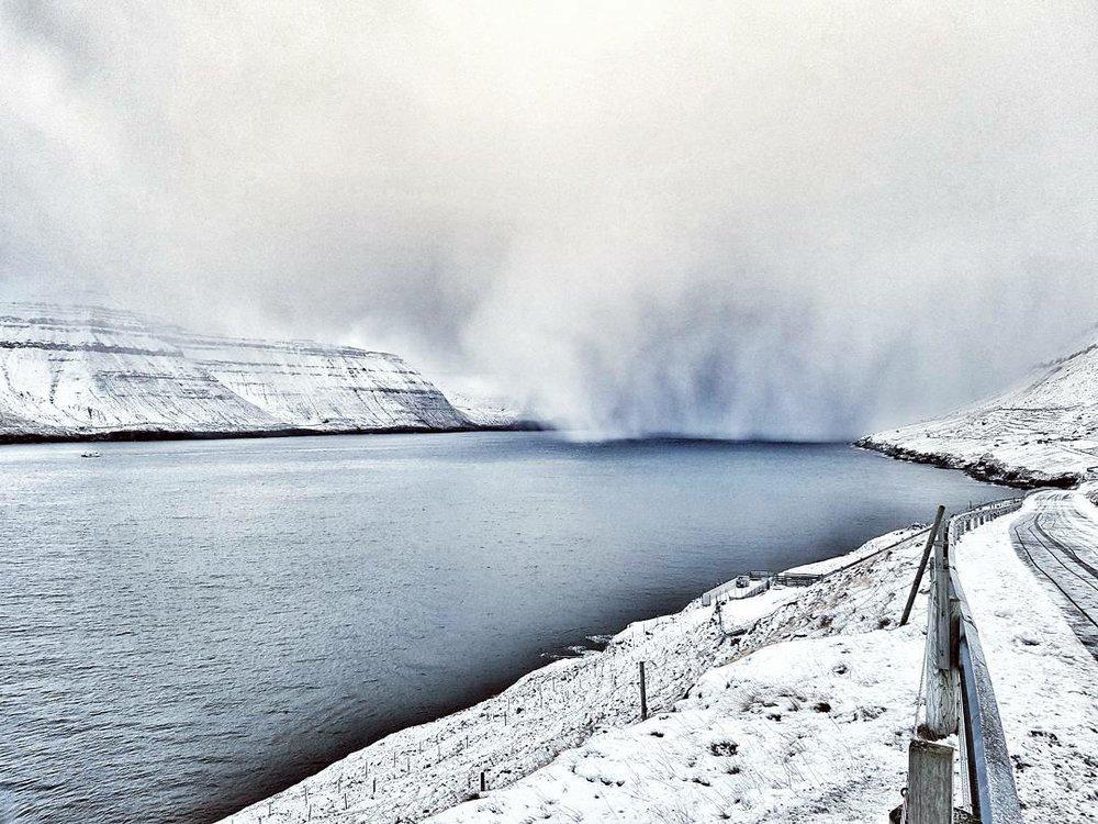 Kalsoy snowstorm.jpg