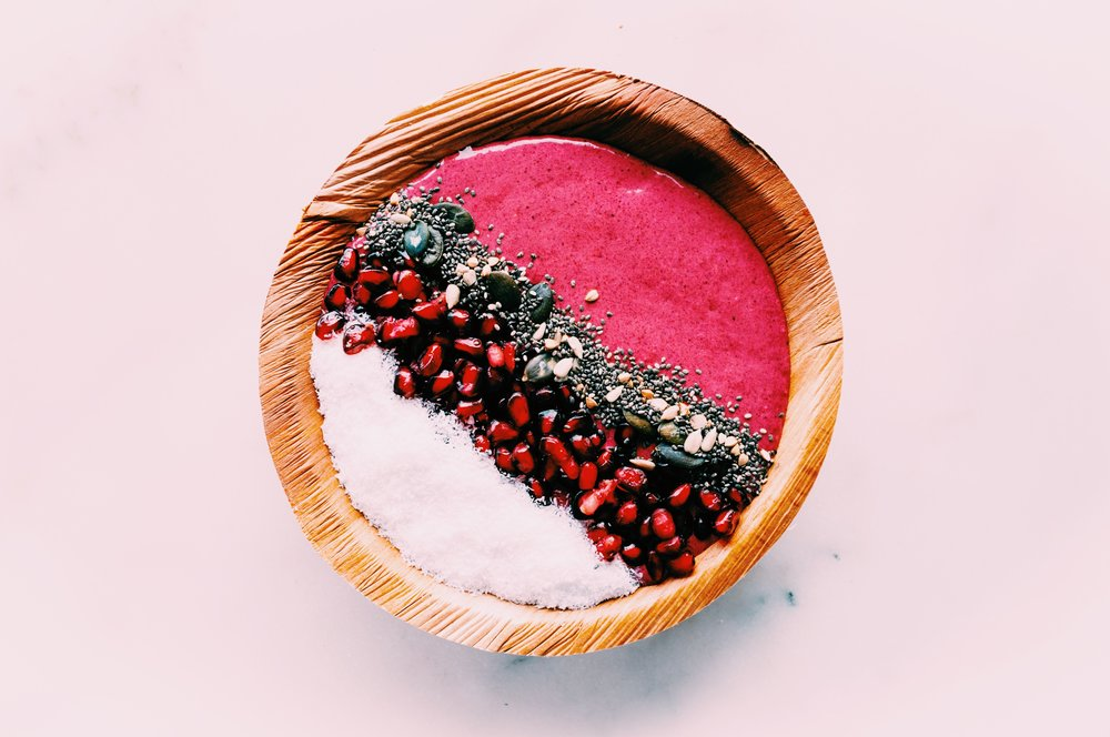 Red Berries Smoothie Bowl.JPG