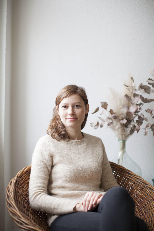 HETTI._Portrait_Larissa_Reuter.jpg
