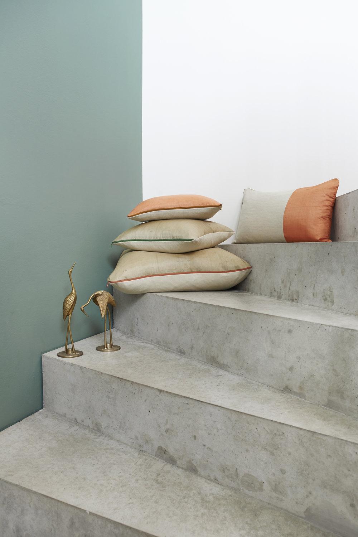 HETTI.9_Stairs_Kranich_.jpg