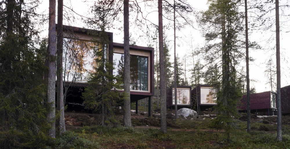 ARCTIC TREEHOUSE HOTEL_Studio Puisto_photos Marc Goodwin (5).jpg