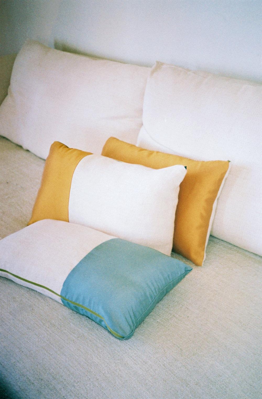 HETTI.19_Pacioli_on_Couch_Foto_by_Karolina_Leczkowski.jpg