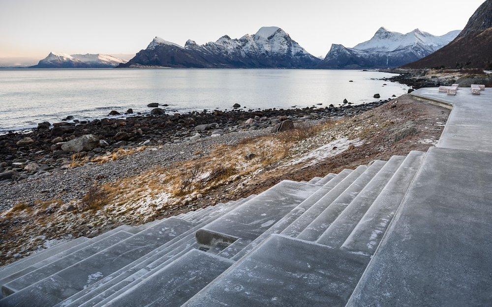 ©Steinar Skaar / Statens vegvesen