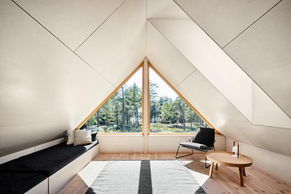 02 Sommarhus_Kod Arkitekter_Foto_Mans Berg.jpg