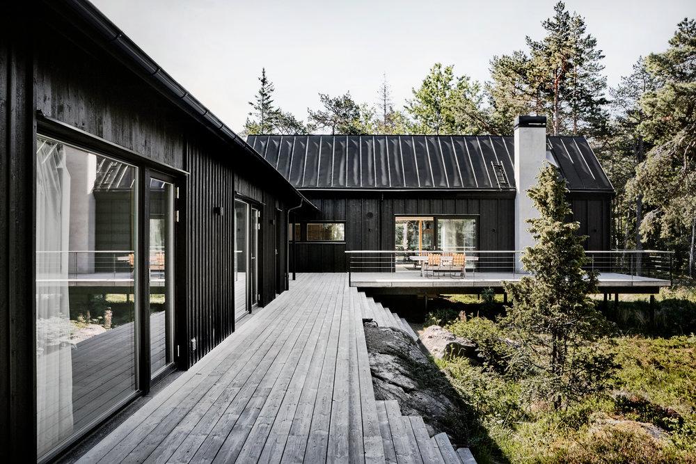 16 Sommarhus_Kod Arkitekter_Foto_Mans Berg.jpg