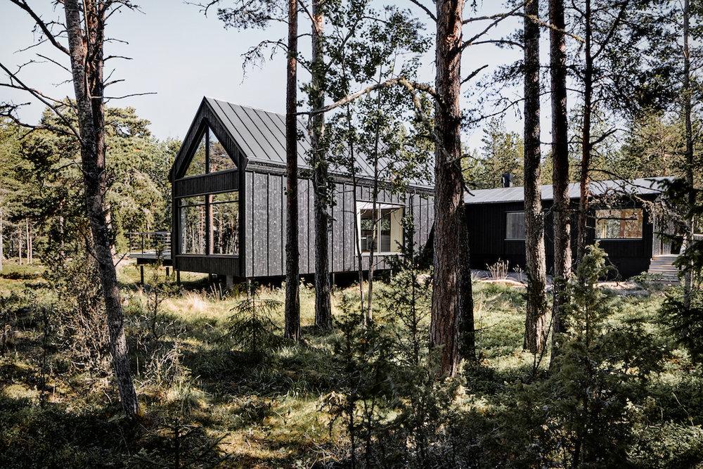 18 Sommarhus_Kod Arkitekter_Foto_Mans Berg.jpg