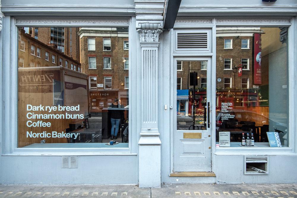 Dorset Street_Nordic Bakery (4).jpg