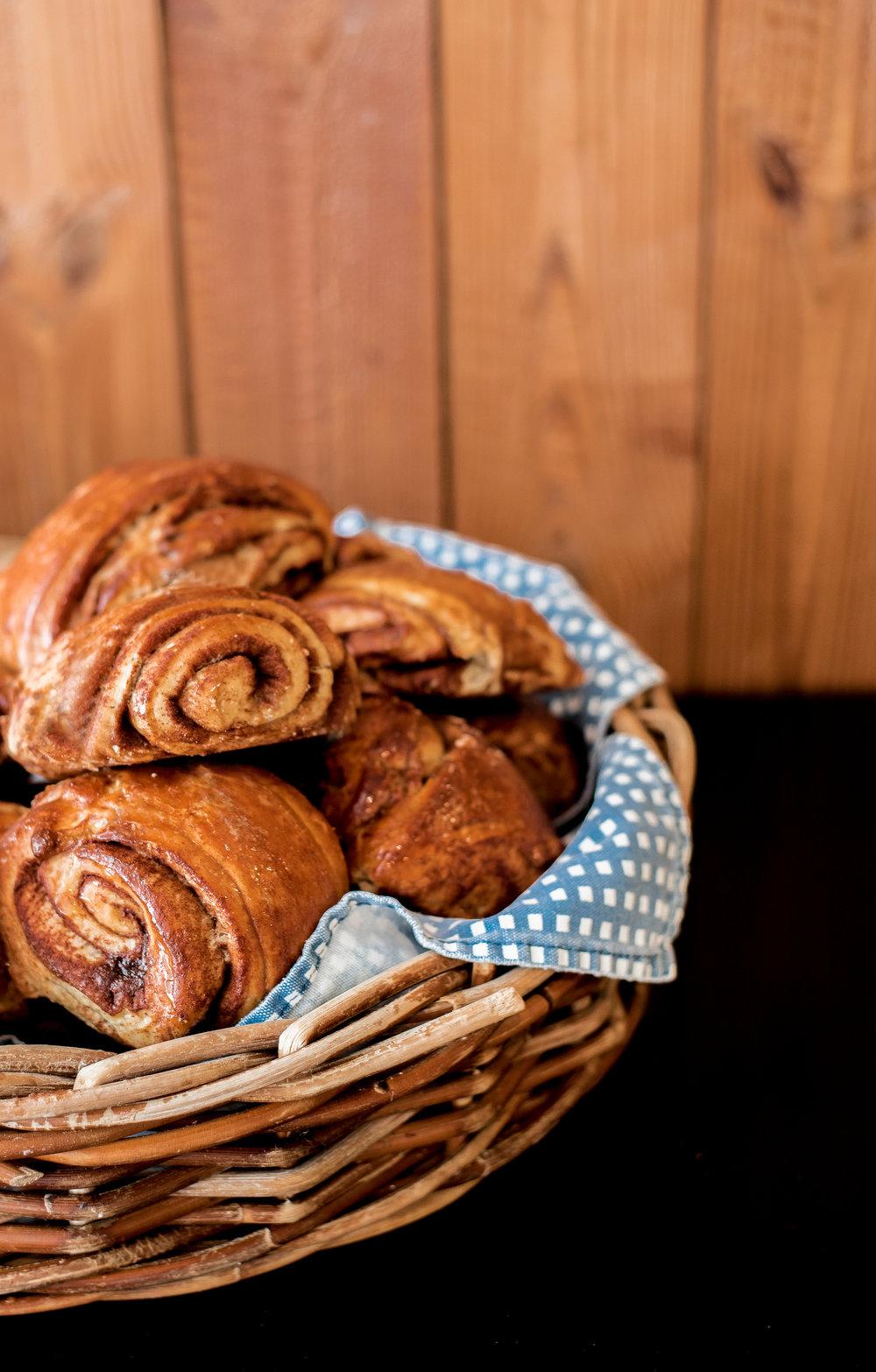 Cinnamon bun_Nordic Bakery (31).jpg