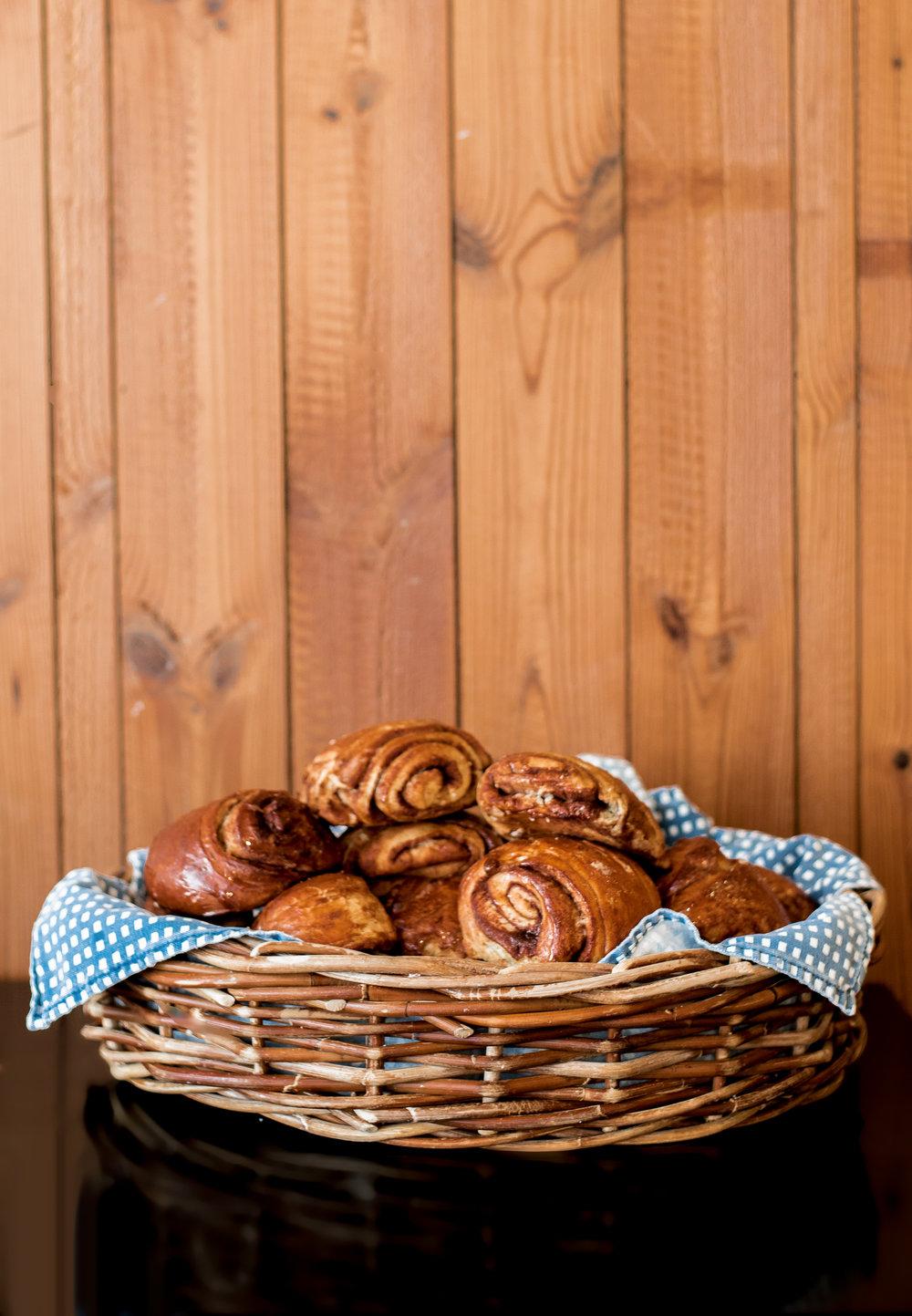 Cinnamon bun_Nordic Bakery (27).jpg