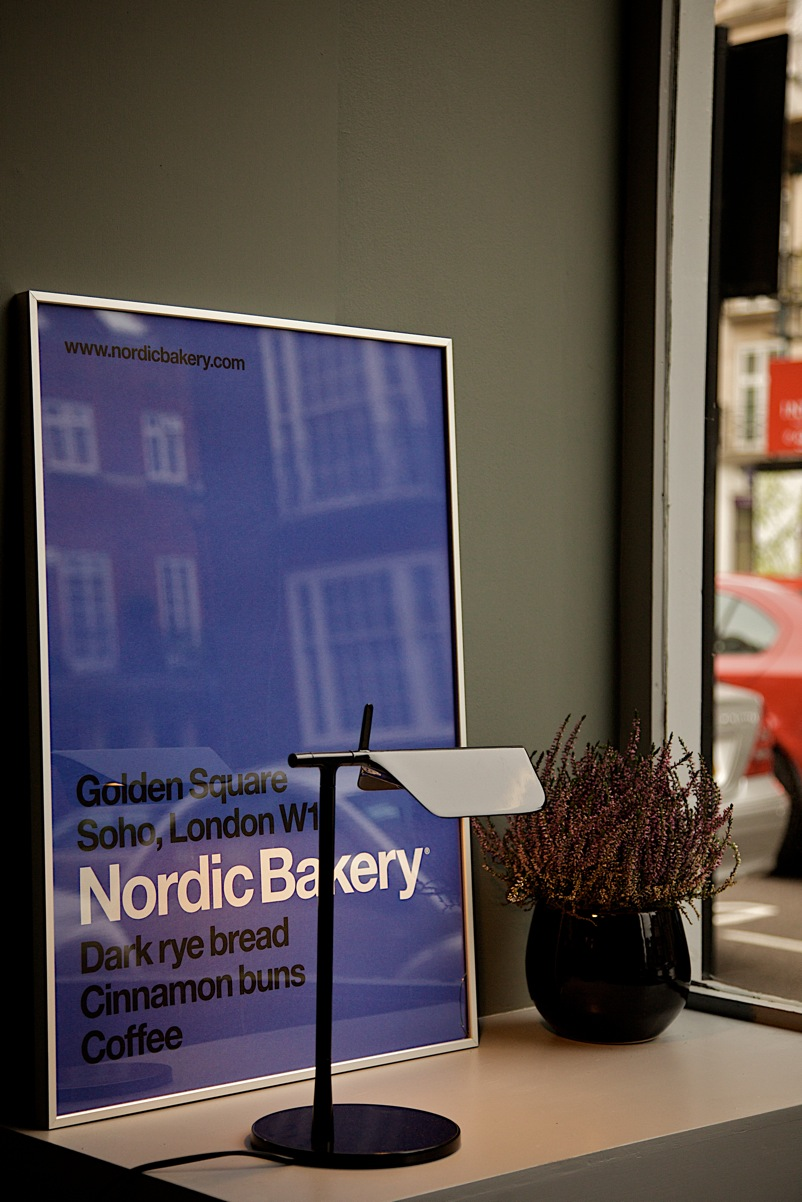 New Cavendish Street_Nordic Bakery (1).jpeg