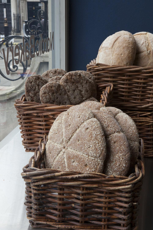 Ryebread_Nordic Bakery (1).jpg
