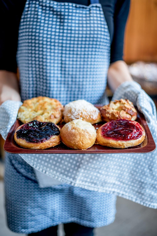 Lunchbuns_Nordic Bakery (2).jpg