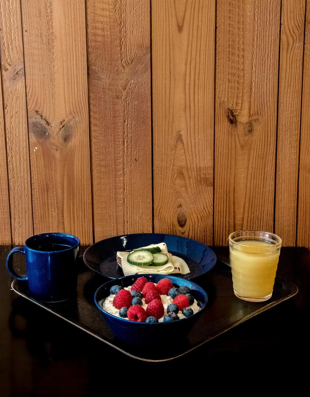 Nordic Breakfast_Nordic Bakery (14).jpg
