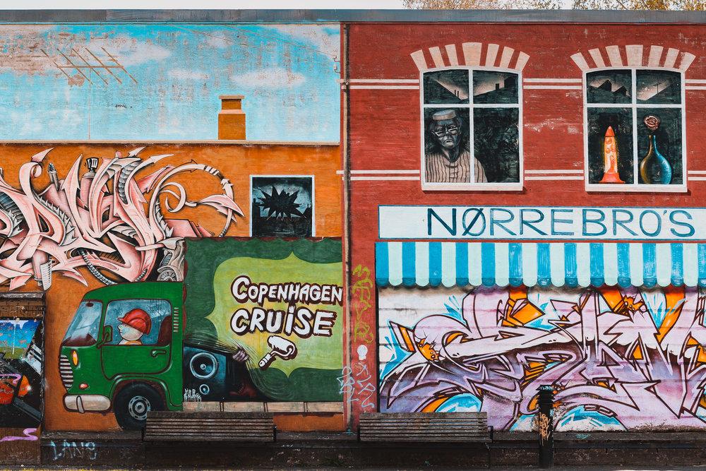 Copenhagen 9.jpg