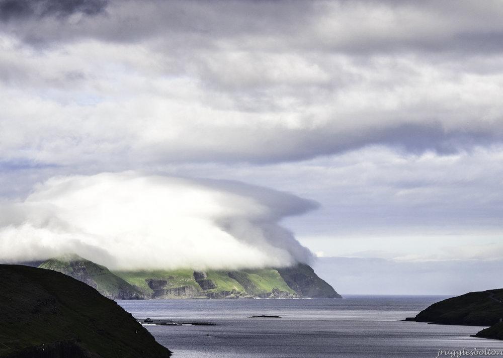 Cloud over Mykines.jpg