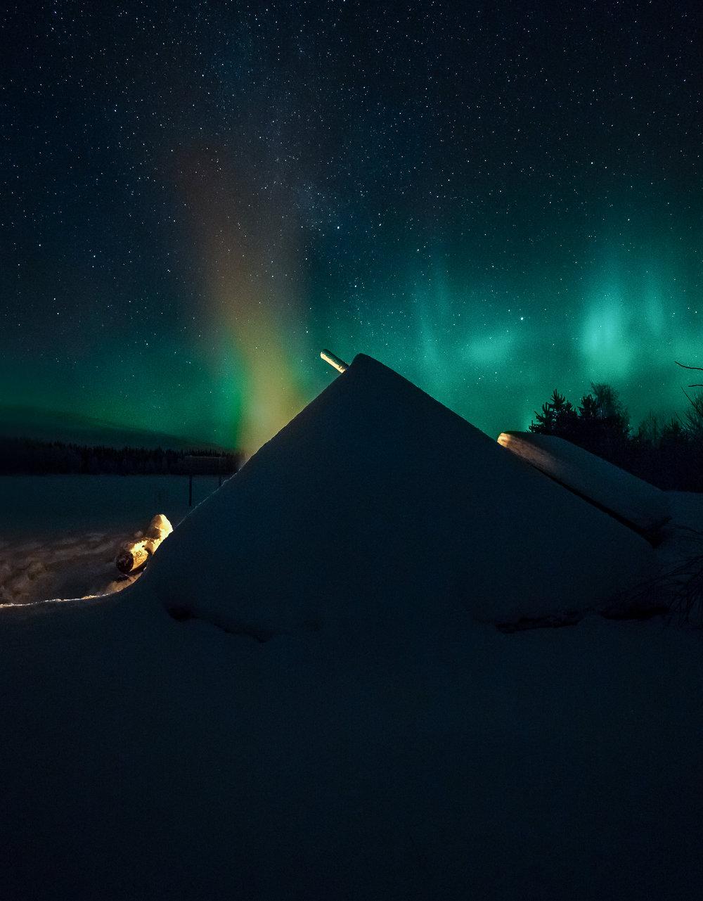 1. Aurora Borealis + bonfire.jpg