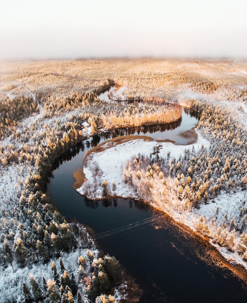 3. Drone + Winter River.jpg