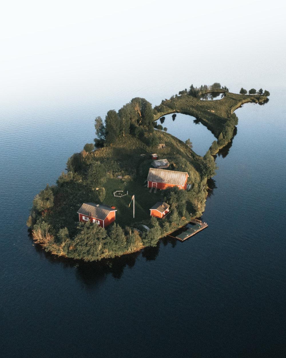 10.Kotisaari - Island in Rovaniemi.jpg