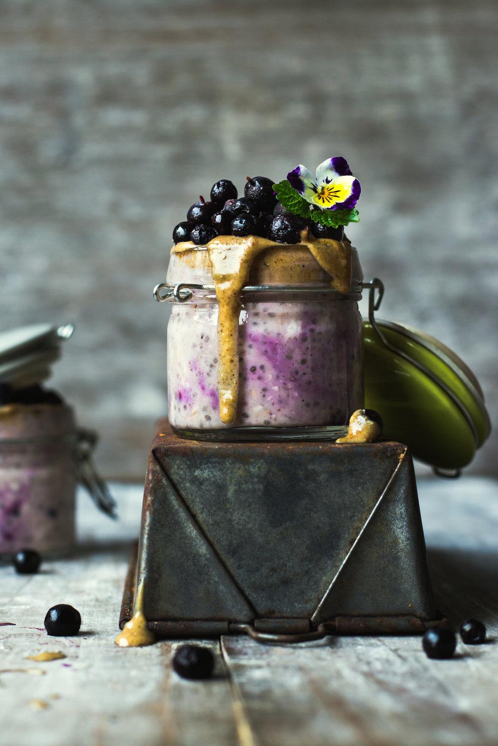 Creamy berry overnight oats 1.jpg