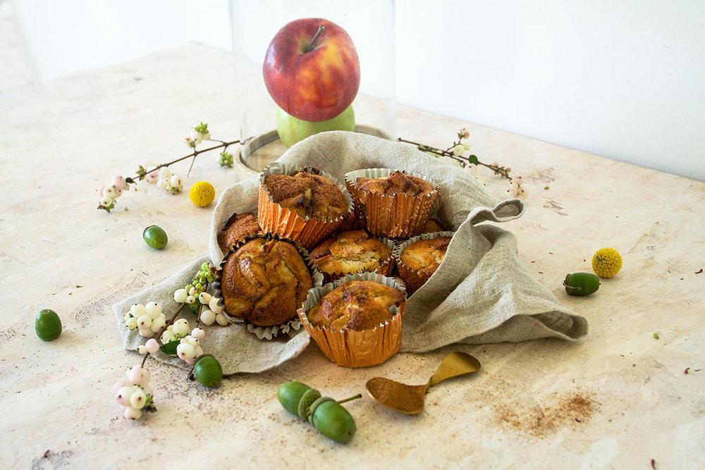 apple muffins.jpg