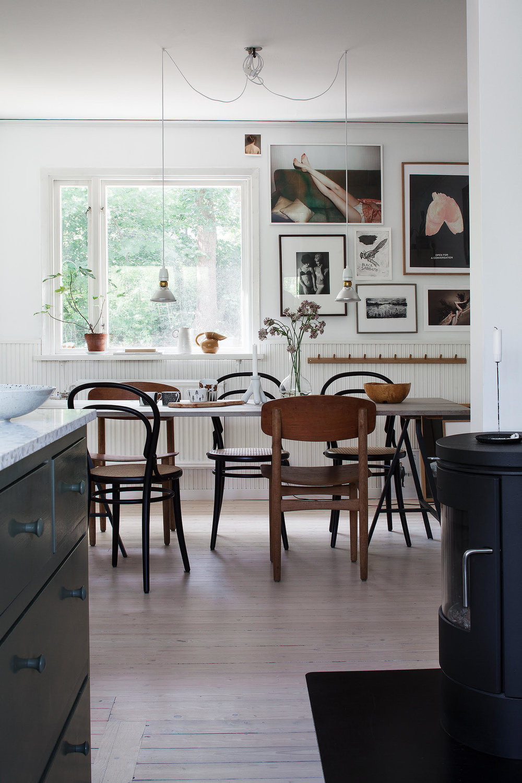 diningroom.jpg