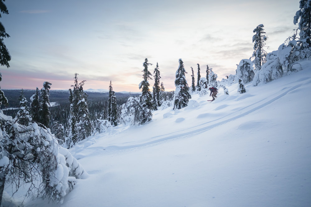 Photographer: Jani Kärppä