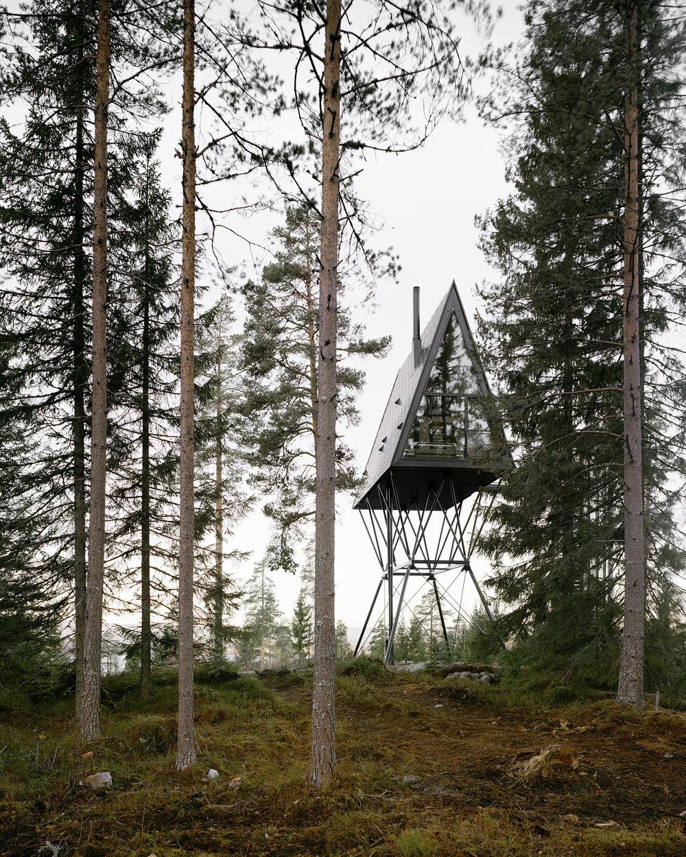 espen surnevik PAN cabins 7 photo Rasmus Norlander.jpg