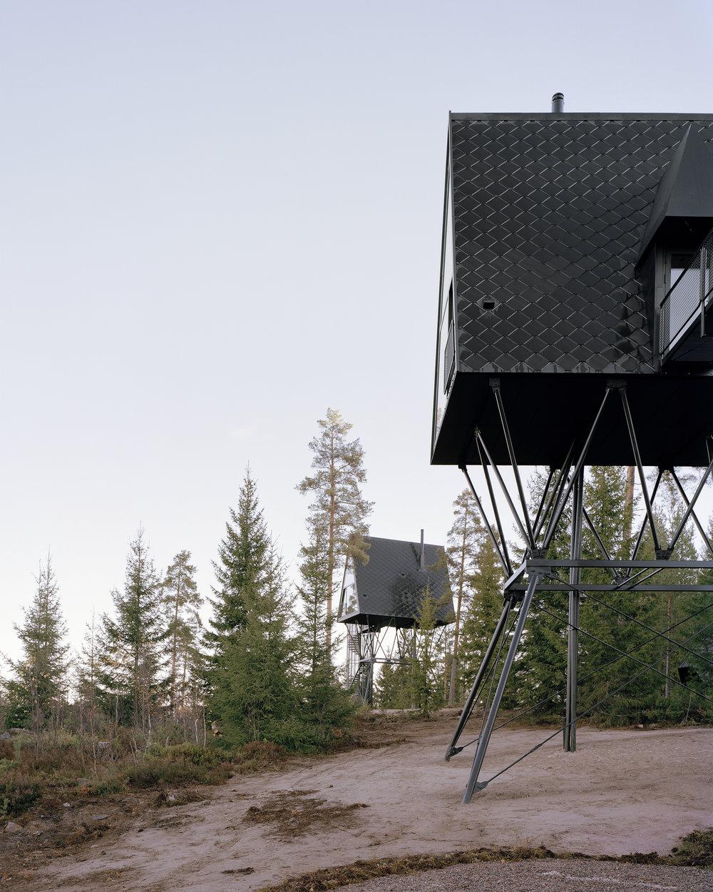espen surnevik PAN cabins 15 photo Rasmus Norlander.jpg