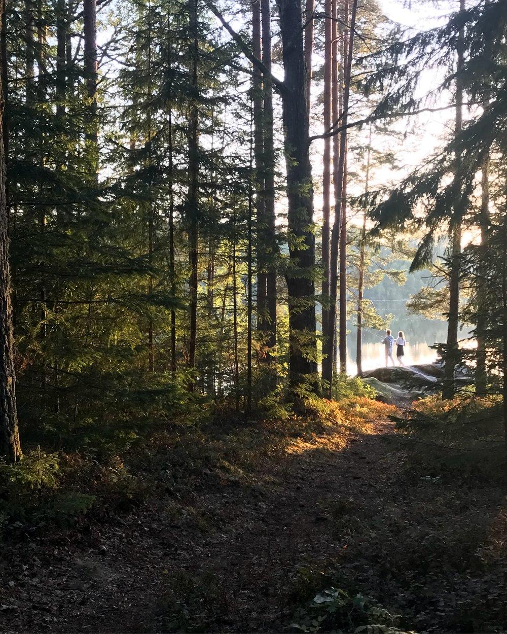 Hej Living - Nordique - Småland (3).JPG