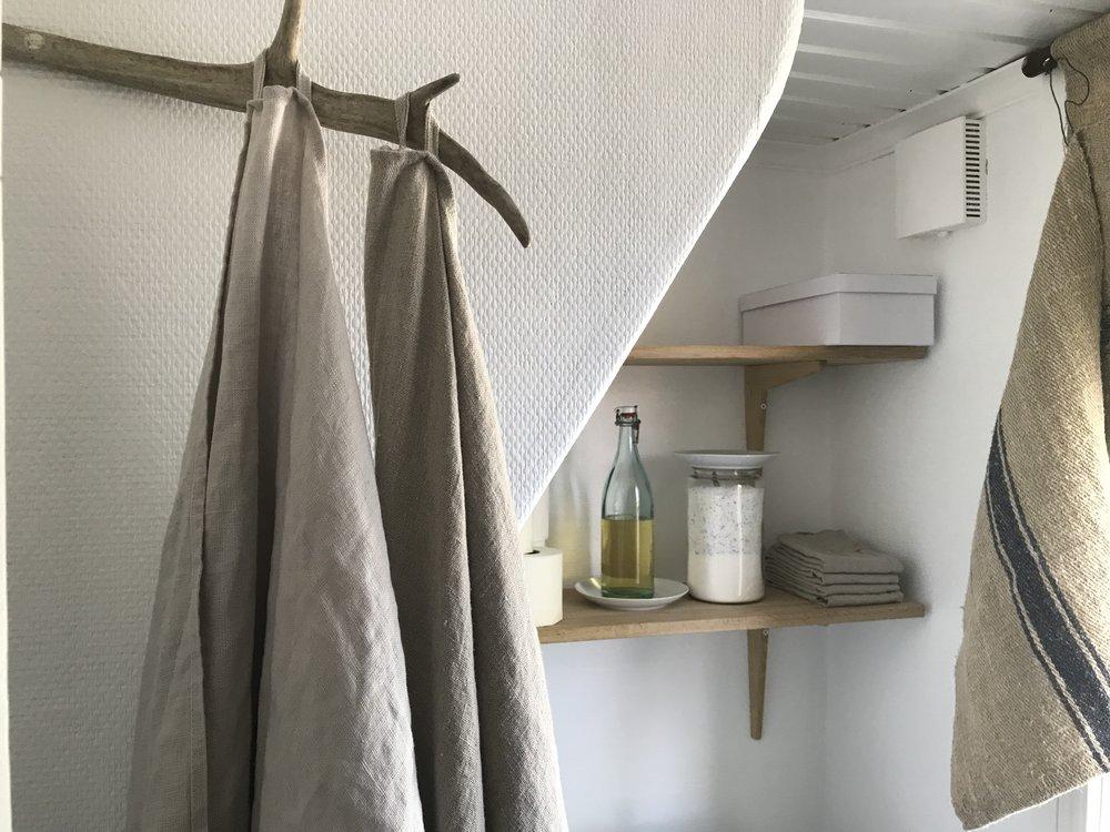 Hej Living - Nordique - torp interior (2).jpg