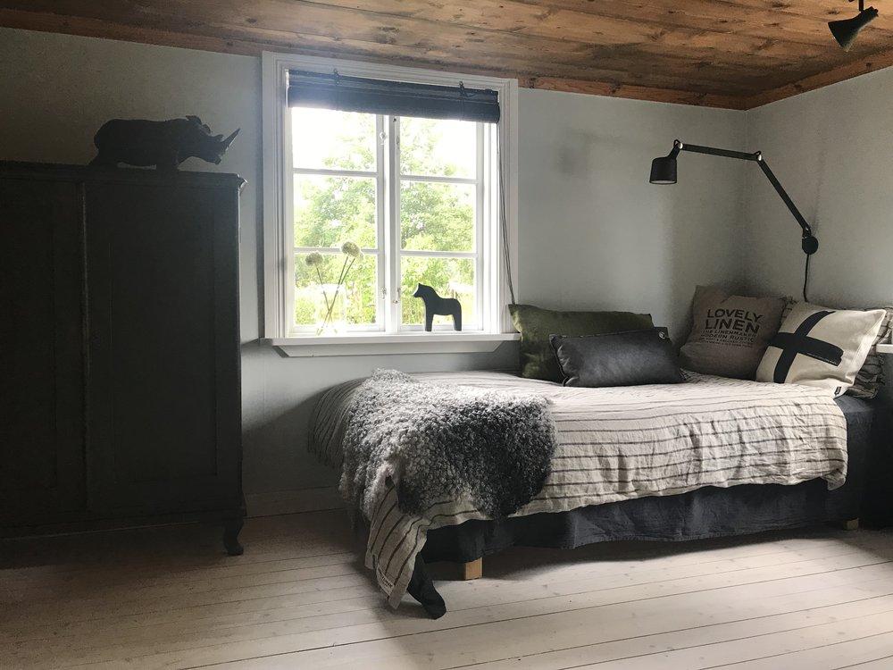 Hej Living - Nordique - torp interior (5).jpg