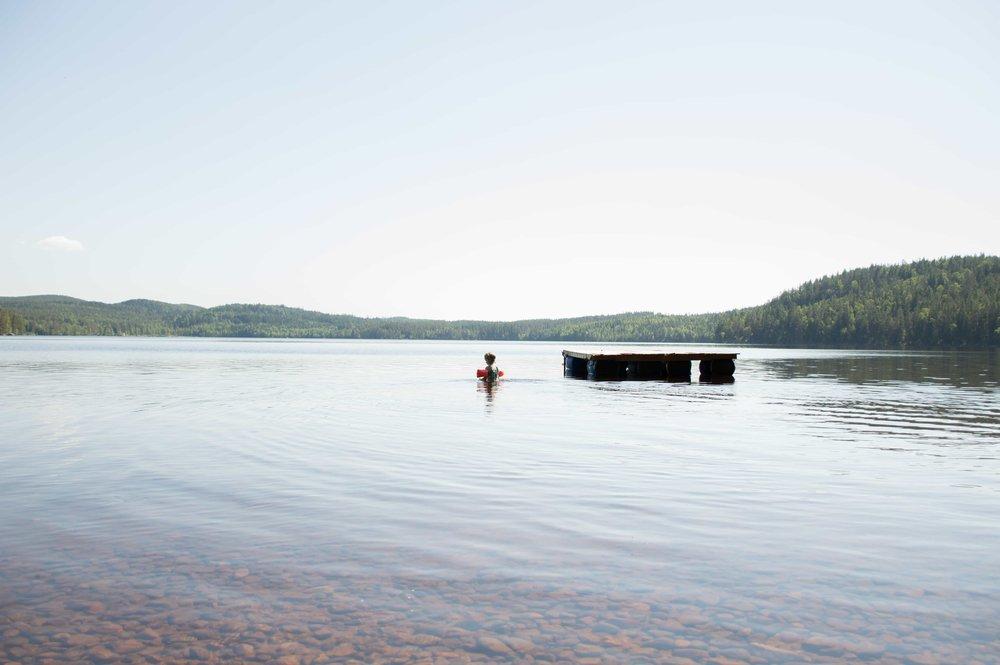 Daughter in lake.jpg