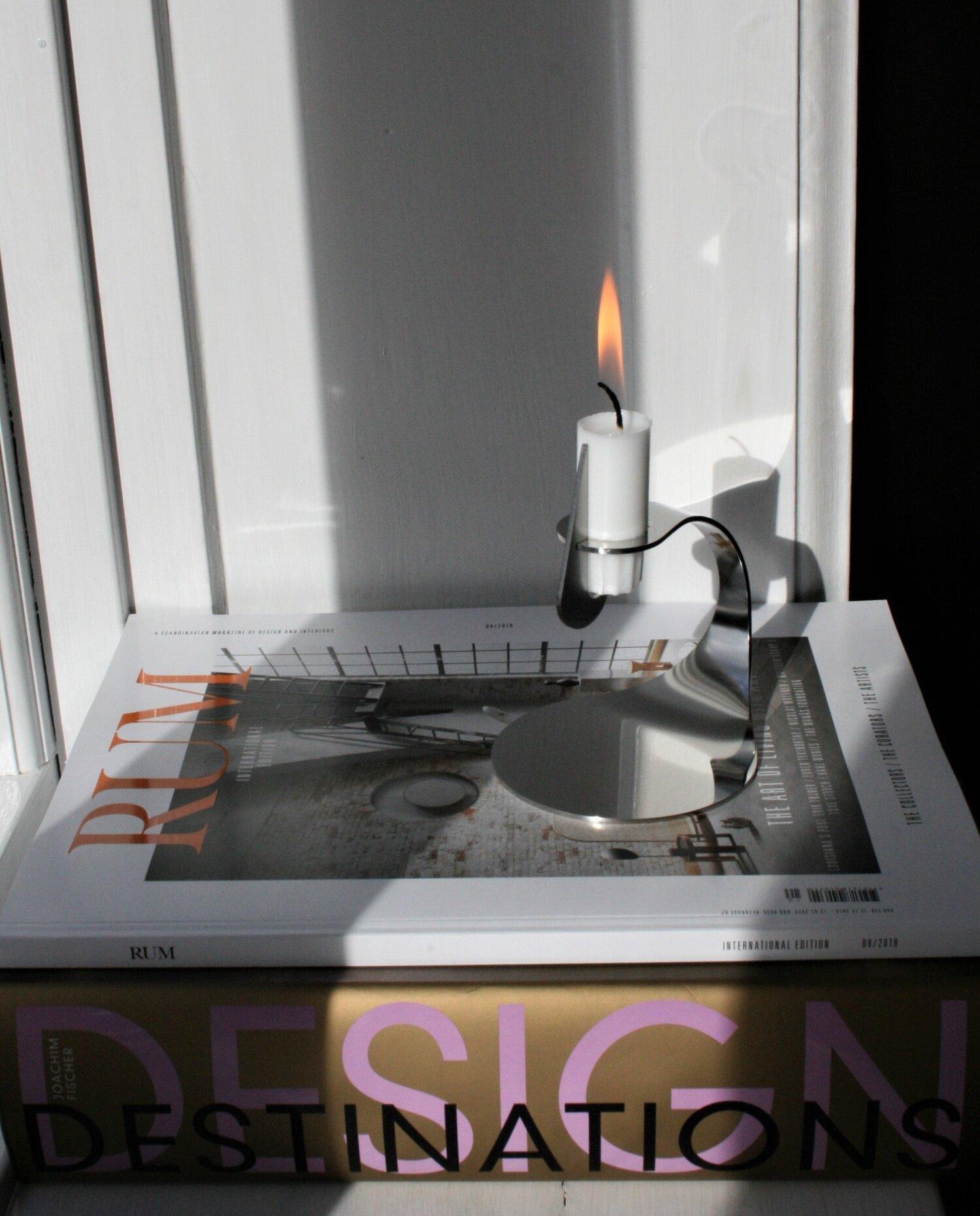 Bis Art Copenhagen — Nordique   Nordic Lifestyle   Scandinavian Design   Nordic Products