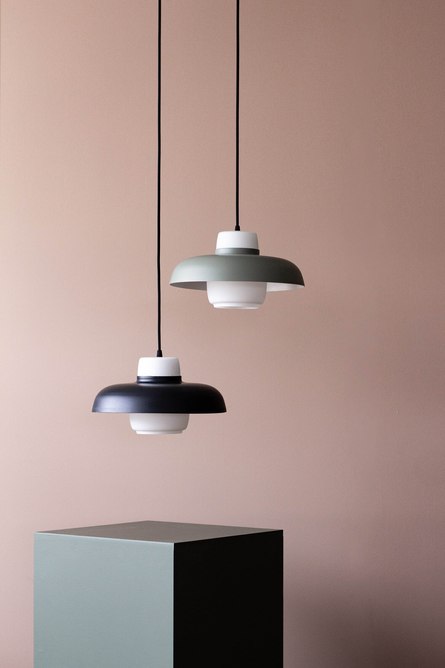 HIMMEE Lighting — Nordique | Nordic Lifestyle | Scandinavian Design | Nordic Products