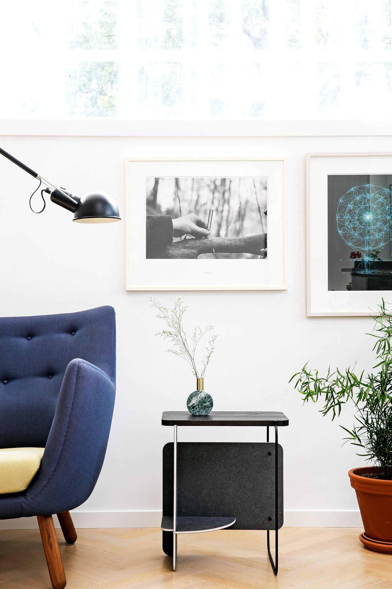 FÓLK Reykjavik — Nordique | Nordic Lifestyle | Scandinavian Design | Nordic Products